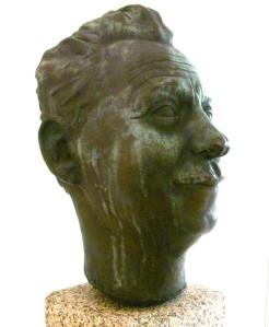 Herman Bergman